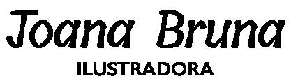Joana Bruna